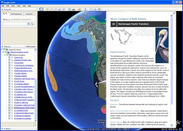 MapsPortal org   Google Earth